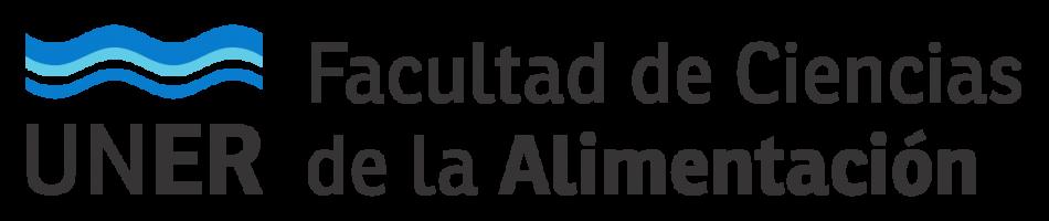 Campus Virtual de la Facultad de Ciencias de la Alimentación de la UNER